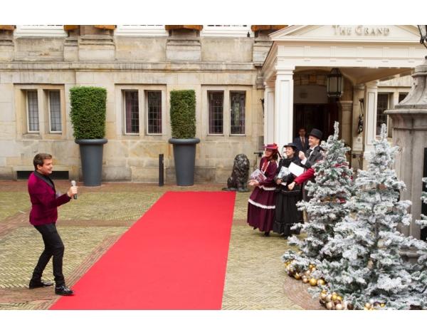 ChristmasShow_RTL_2017_foto_Walter_Blokker-2614