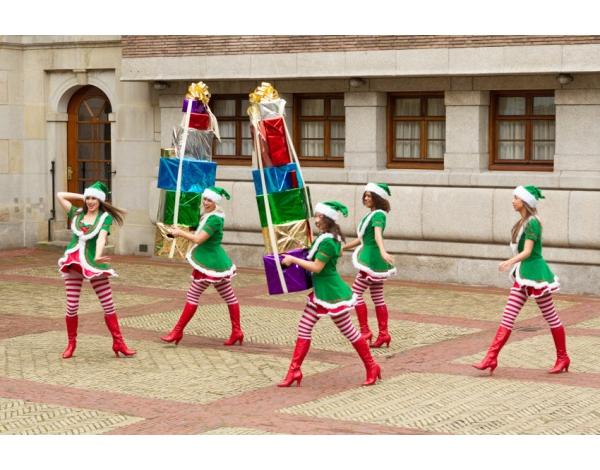 ChristmasShow_RTL_2017_foto_Walter_Blokker-2620