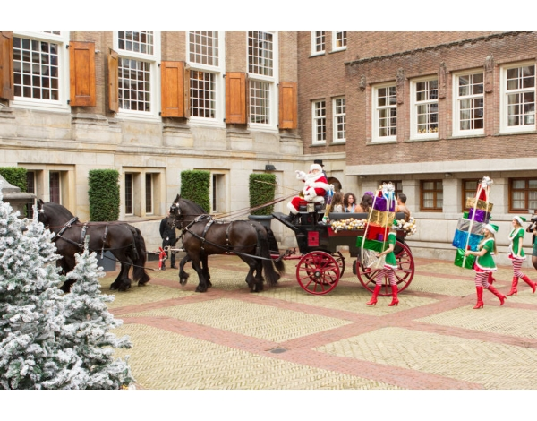 ChristmasShow_RTL_2017_foto_Walter_Blokker-2625