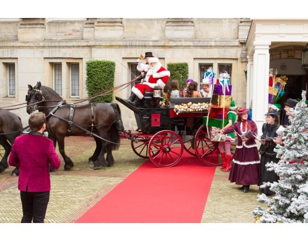 ChristmasShow_RTL_2017_foto_Walter_Blokker-2627