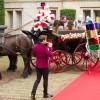 ChristmasShow_RTL_2017_foto_Walter_Blokker-2630
