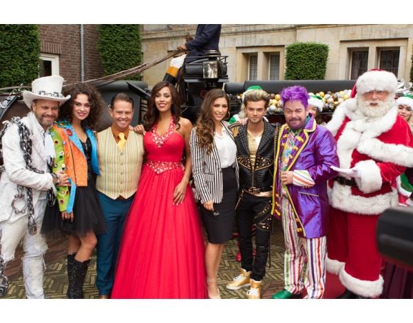 ChristmasShow_RTL_2017_foto_Walter_Blokker-2678