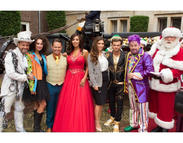 ChristmasShow_RTL_2017_foto_Walter_Blokker-2679