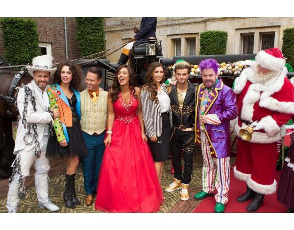 ChristmasShow_RTL_2017_foto_Walter_Blokker-2697