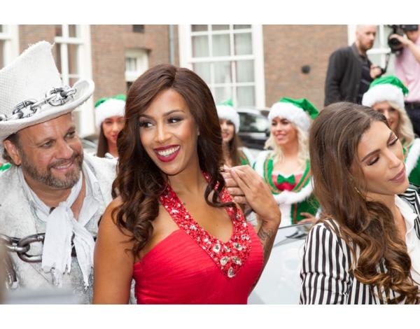 ChristmasShow_RTL_2017_foto_Walter_Blokker-2717