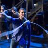 Cirque-Eloize-Saloon-Foto_Andy_Doornhein-0504