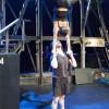 Cirque-Eloize-Saloon-Foto_Andy_Doornhein-3830