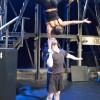 Cirque-Eloize-Saloon-Foto_Andy_Doornhein-3838