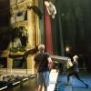 Cirque-Eloize-Saloon-Foto_Andy_Doornhein-3859