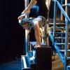 Cirque-Eloize-Saloon-Foto_Andy_Doornhein-3874