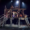 Cirque-Eloize-Saloon-Foto_Andy_Doornhein-3933
