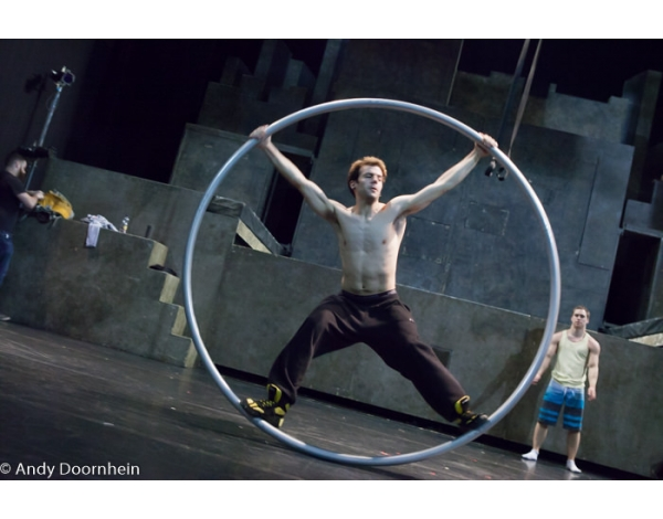 Cirque_Eloize_foto_Andy_Doornhein-1853