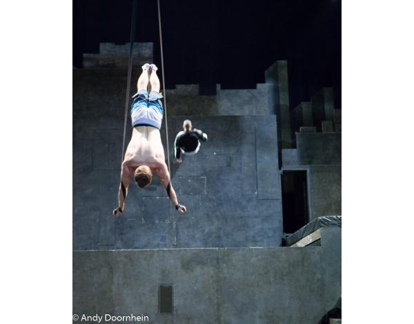 Cirque_Eloize_foto_Andy_Doornhein-1901