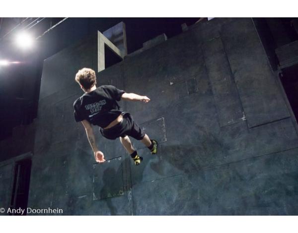 Cirque_Eloize_foto_Andy_Doornhein-2026