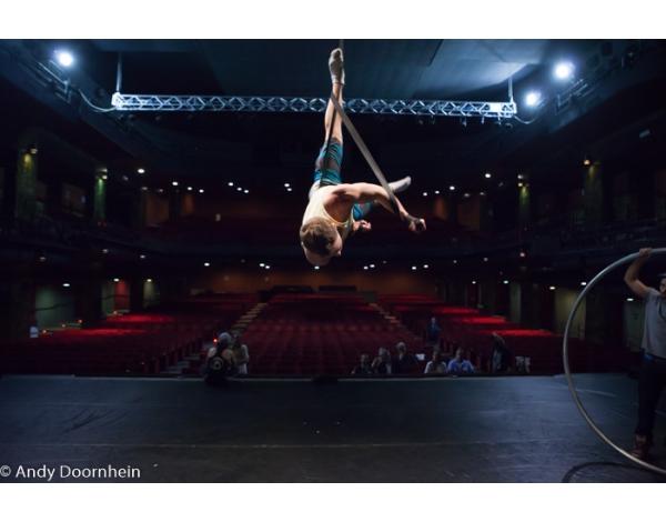 Cirque_Eloize_foto_Andy_Doornhein-2031