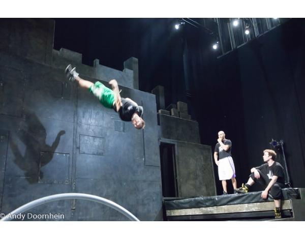 Cirque_Eloize_foto_Andy_Doornhein-2133