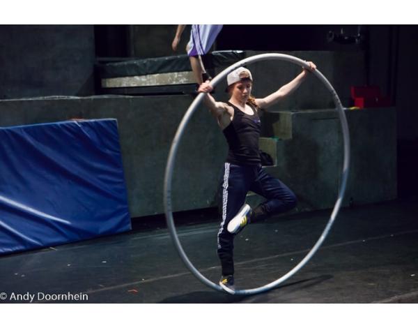Cirque_Eloize_foto_Andy_Doornhein-2152