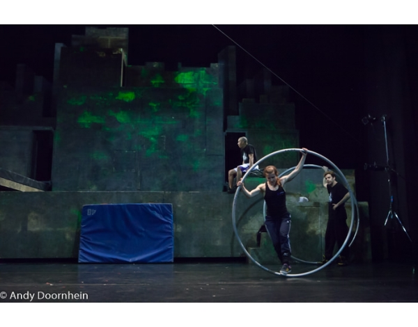 Cirque_Eloize_foto_Andy_Doornhein-2177