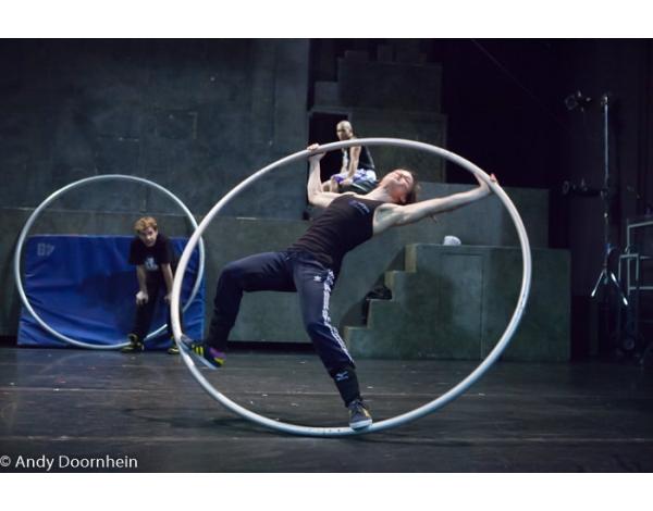 Cirque_Eloize_foto_Andy_Doornhein-2274