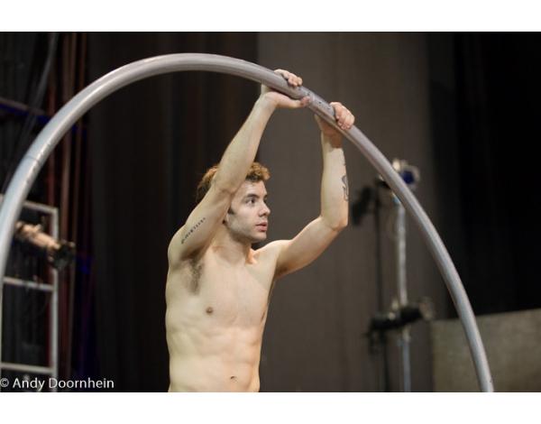 Cirque_Eloize_foto_Andy_Doornhein-6119