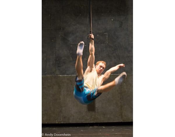 Cirque_Eloize_foto_Andy_Doornhein-6132