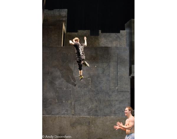 Cirque_Eloize_foto_Andy_Doornhein-6198