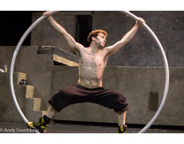 Cirque_Eloize_foto_Andy_Doornhein-6213
