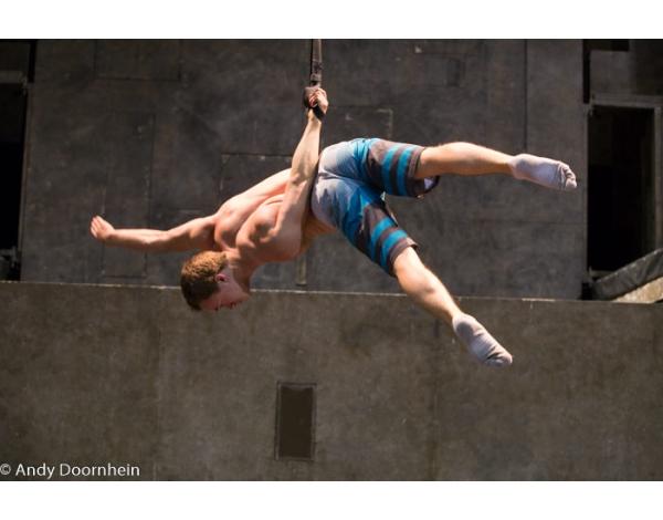 Cirque_Eloize_foto_Andy_Doornhein-6229