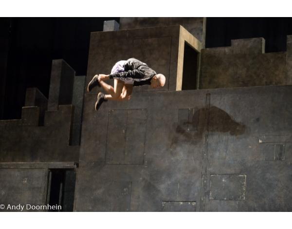 Cirque_Eloize_foto_Andy_Doornhein-6281