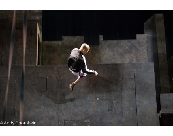 Cirque_Eloize_foto_Andy_Doornhein-6349
