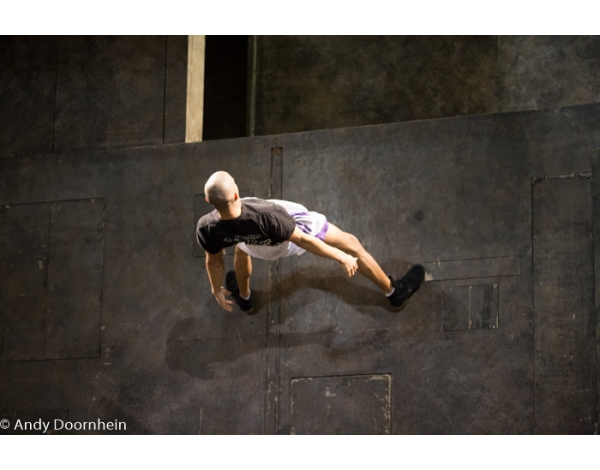 Cirque_Eloize_foto_Andy_Doornhein-6484