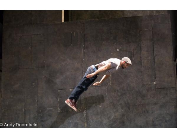 Cirque_Eloize_foto_Andy_Doornhein-6552