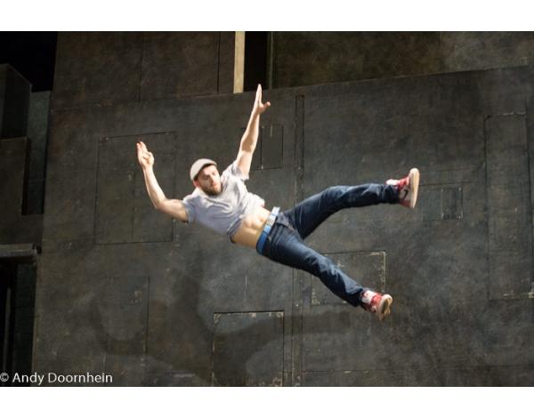 Cirque_Eloize_foto_Andy_Doornhein-6598