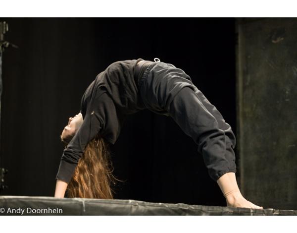 Cirque_Eloize_foto_Andy_Doornhein-6639