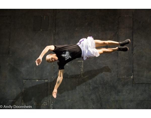 Cirque_Eloize_foto_Andy_Doornhein-6698