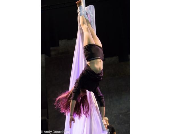 Cirque_Eloize_foto_Andy_Doornhein-6747