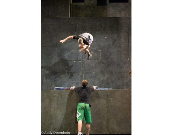Cirque_Eloize_foto_Andy_Doornhein-6775