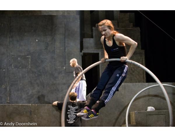 Cirque_Eloize_foto_Andy_Doornhein-6782