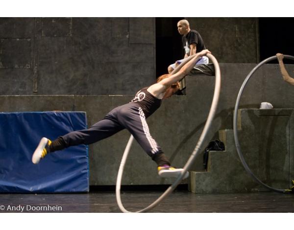 Cirque_Eloize_foto_Andy_Doornhein-6812