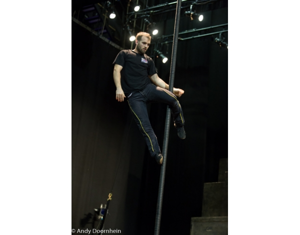 Cirque_Eloize_foto_Andy_Doornhein-6826