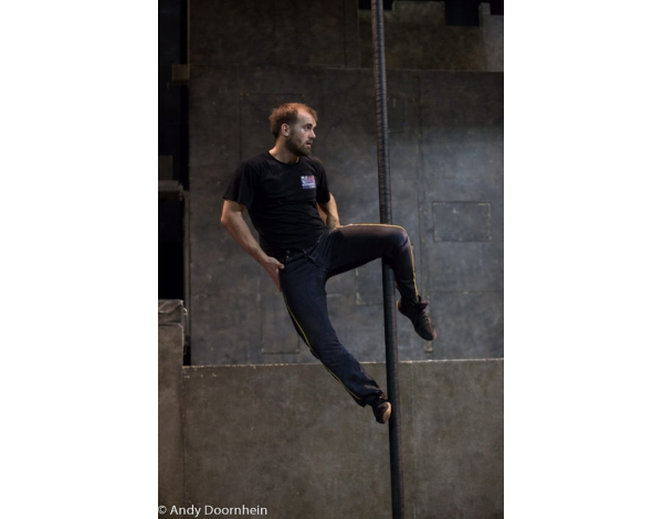 Cirque_Eloize_foto_Andy_Doornhein-6916