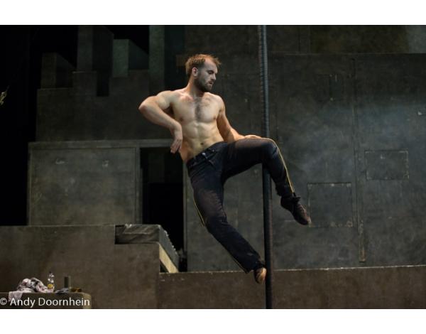 Cirque_Eloize_foto_Andy_Doornhein-6952