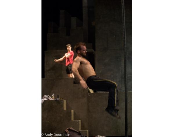 Cirque_Eloize_foto_Andy_Doornhein-7054