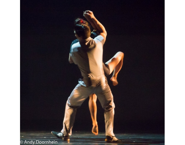 Cirque_Eloize_foto_Andy_Doornhein-7149