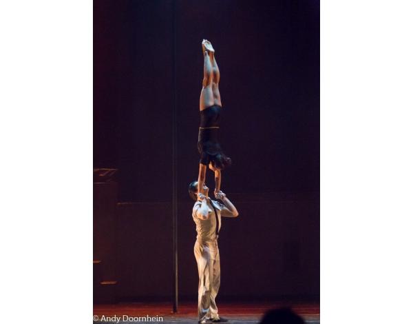 Cirque_Eloize_foto_Andy_Doornhein-7161