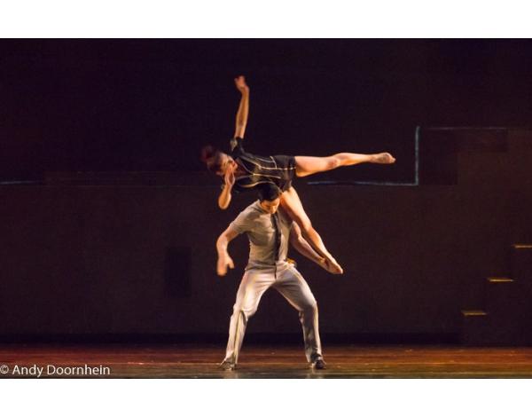 Cirque_Eloize_foto_Andy_Doornhein-7168