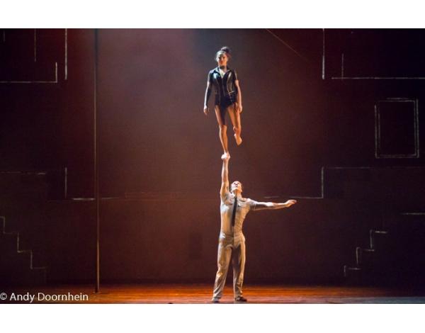 Cirque_Eloize_foto_Andy_Doornhein-7181