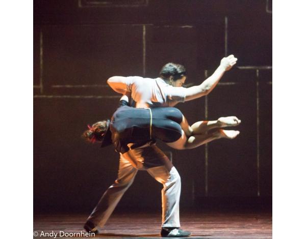 Cirque_Eloize_foto_Andy_Doornhein-7199