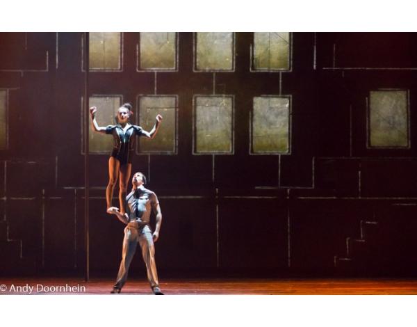 Cirque_Eloize_foto_Andy_Doornhein-7252