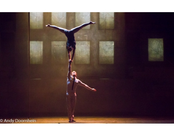 Cirque_Eloize_foto_Andy_Doornhein-7272